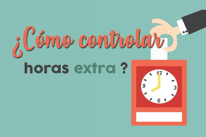 como-se-controlan-las-horas-extra-en-espana-plantilla-excel