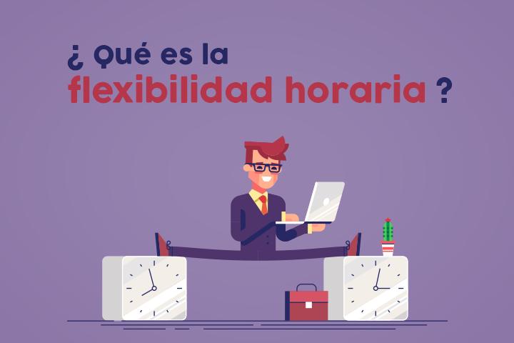 flexibilidad-horaria-significado-y-ventajas