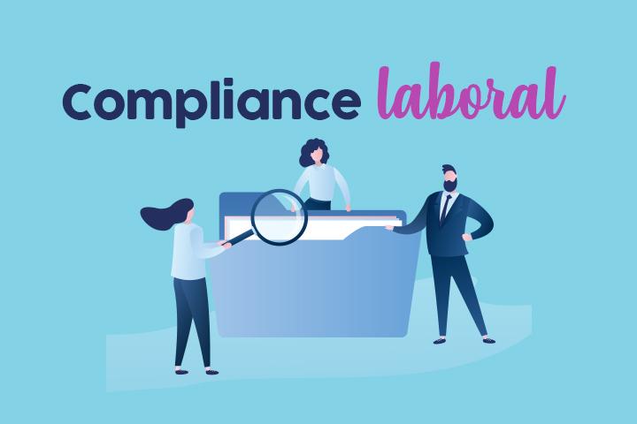 compliance-laboral-en-espana