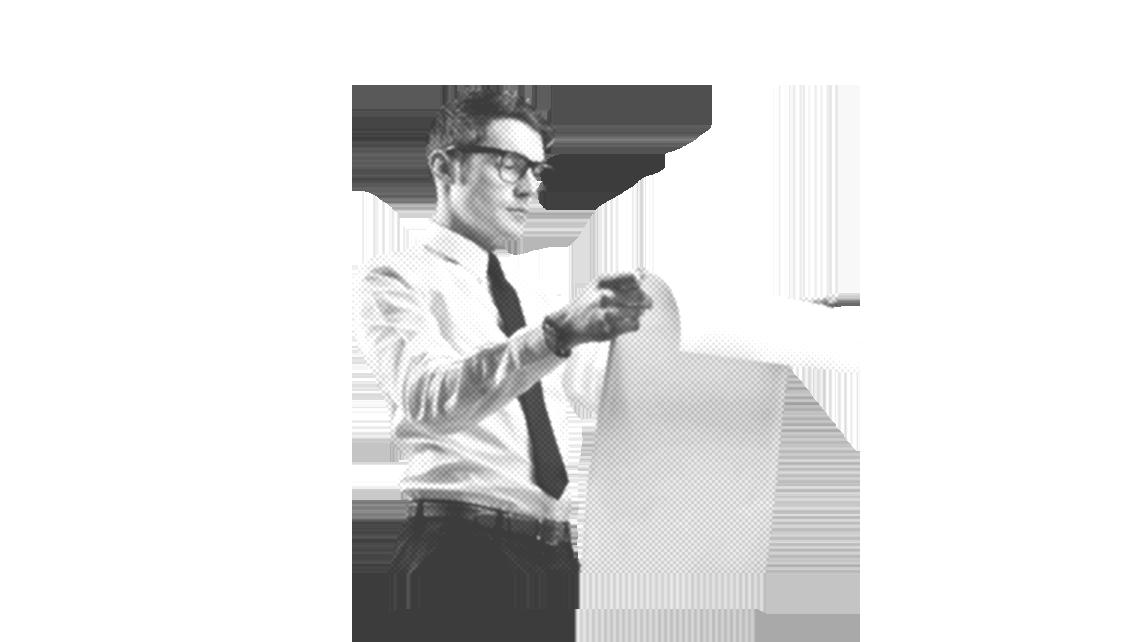 Comment optimiser votre gestion des non-conformités ? 5 étapes clés