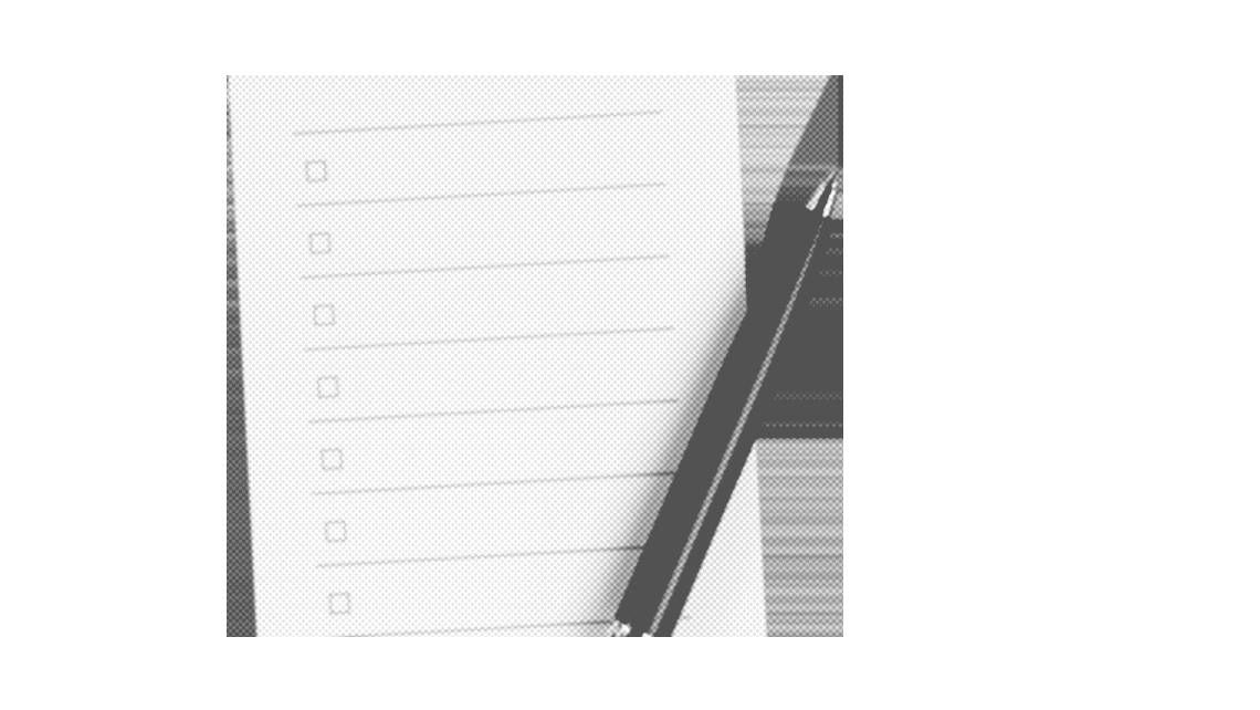 La planification des tâches : pourquoi et comment ?