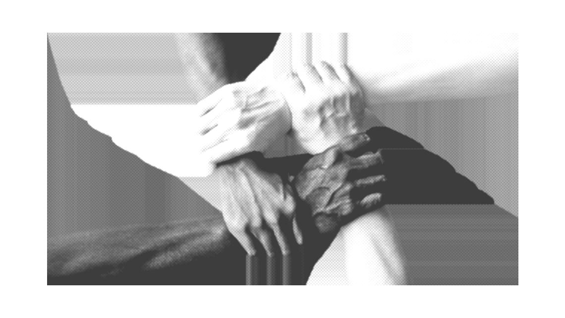 Codir: Los secretos de un Comité de Dirección eficaz para tu empresa