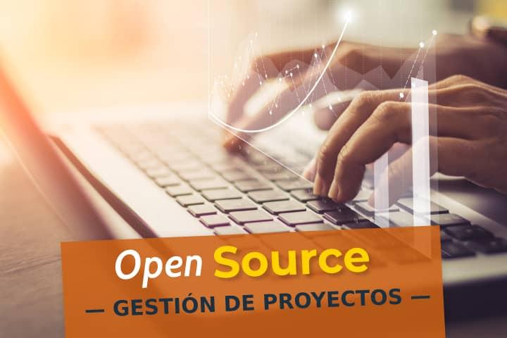 software-gestion-de-proyectos-open-source