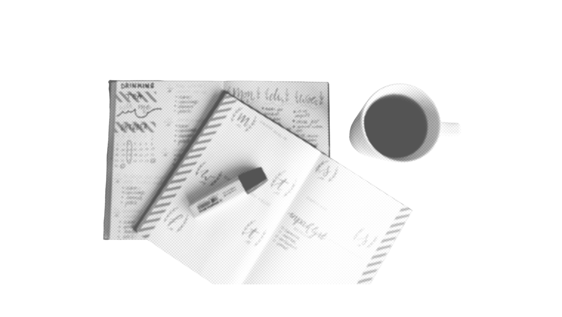 Modèle et exemples pour réaliser votre compte rendu d'activité