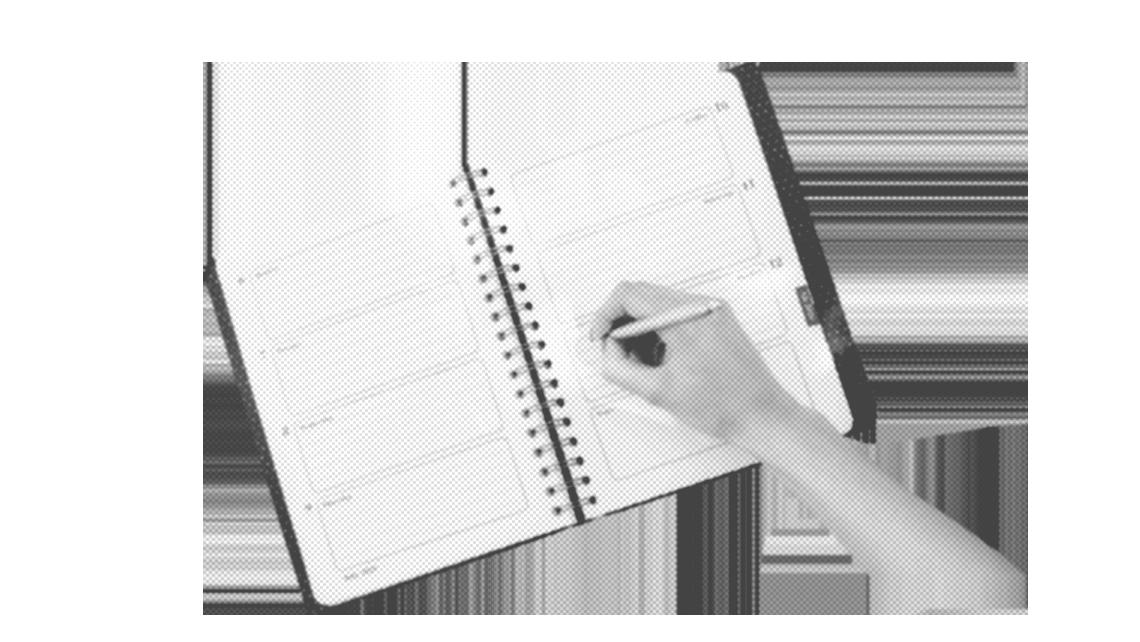 Pourquoi et comment faire un cahier des charges pour votre projet [+ modèle]