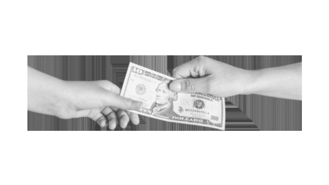 Tout sur le recouvrement de vos factures impayées : relances et recours