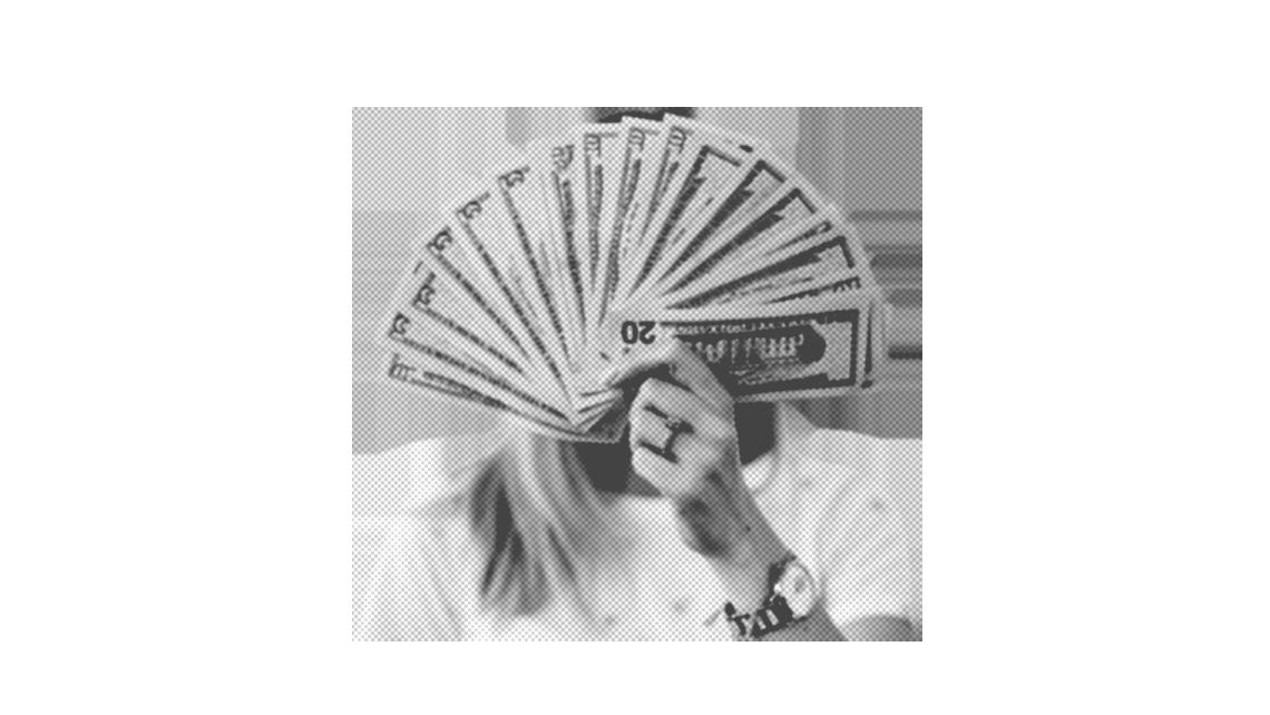 Fixe, commission, prime: quelle rémunération pour motiver un commercial?