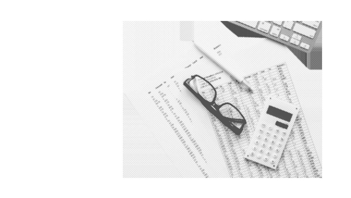 Enregistrement, TVA : comment gérer la note de frais en comptabilité ?