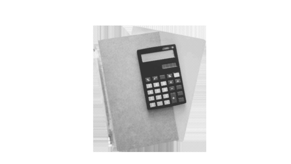Comment calculer un solde de tout compte, en toute conformité !