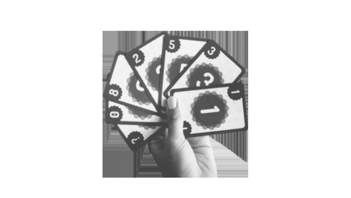 Planning Poker im Scrum - Definition und Erklärung