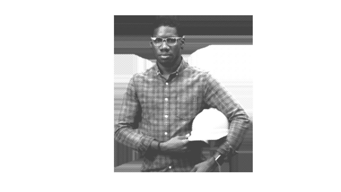Qu'est-ce que la prime de trajet et les indemnités de transport dans le secteur du BTP ? Dans quelle mesure s'appliquent-elles ? On fait le point sur tous les frais professionnels des ouvriers du bâtiment.