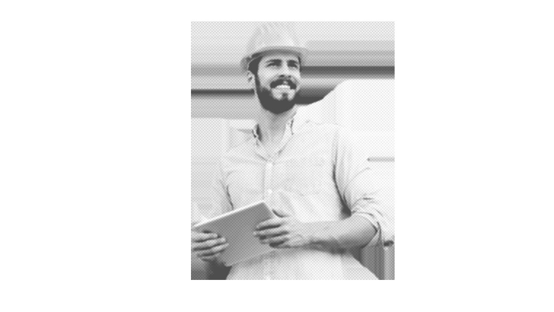 Professionnels du bâtiment : quel logiciel de gestion pour piloter votre activité ?