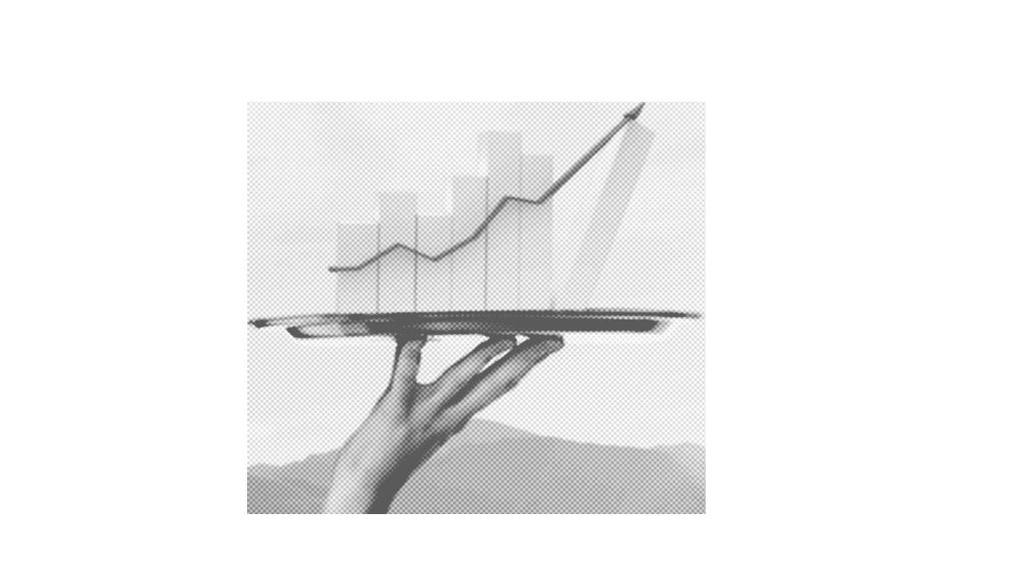 PME : 5 étapes pour booster la productivité de mon entreprise