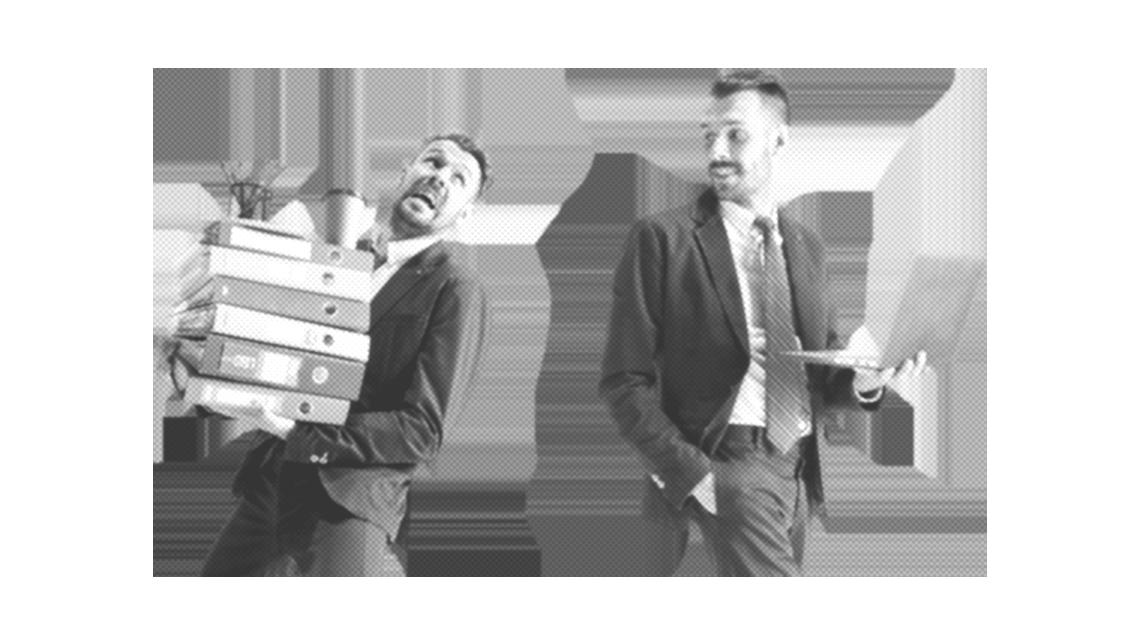 Dématérialisez vos bons d'intervention et créez des rapports efficacement pour vos clients
