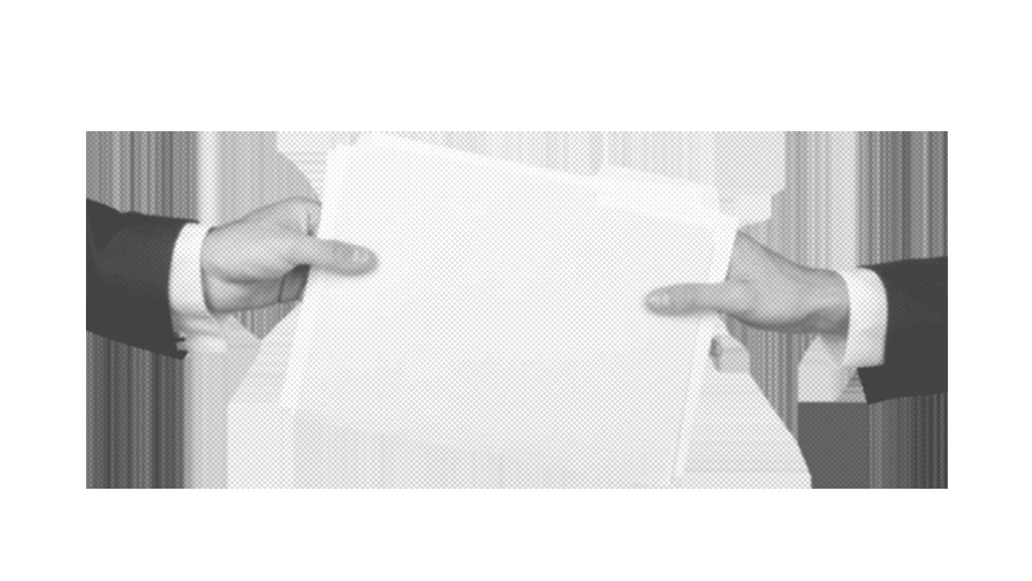 Le contract management, ou comment les contrats apportent de la valeur aux entreprises