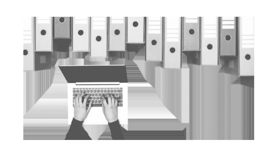 Tout sur la gestion électronique des documents : définition, mise en place et choix du bon logiciel