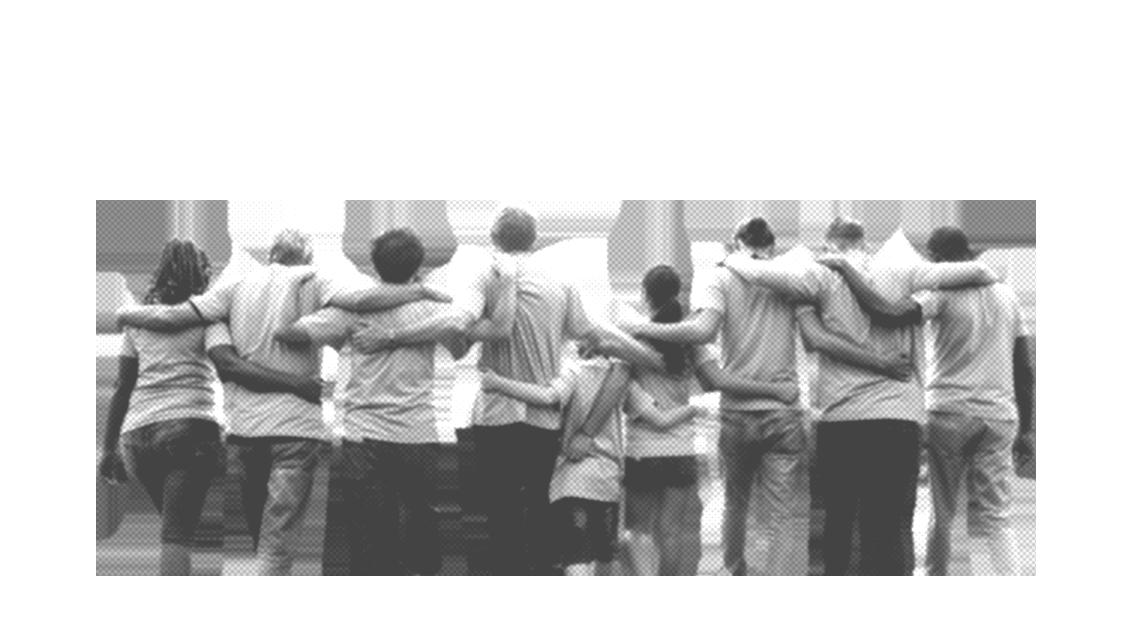 La plateforme communautaire, ou comment tirer profit de votre communauté