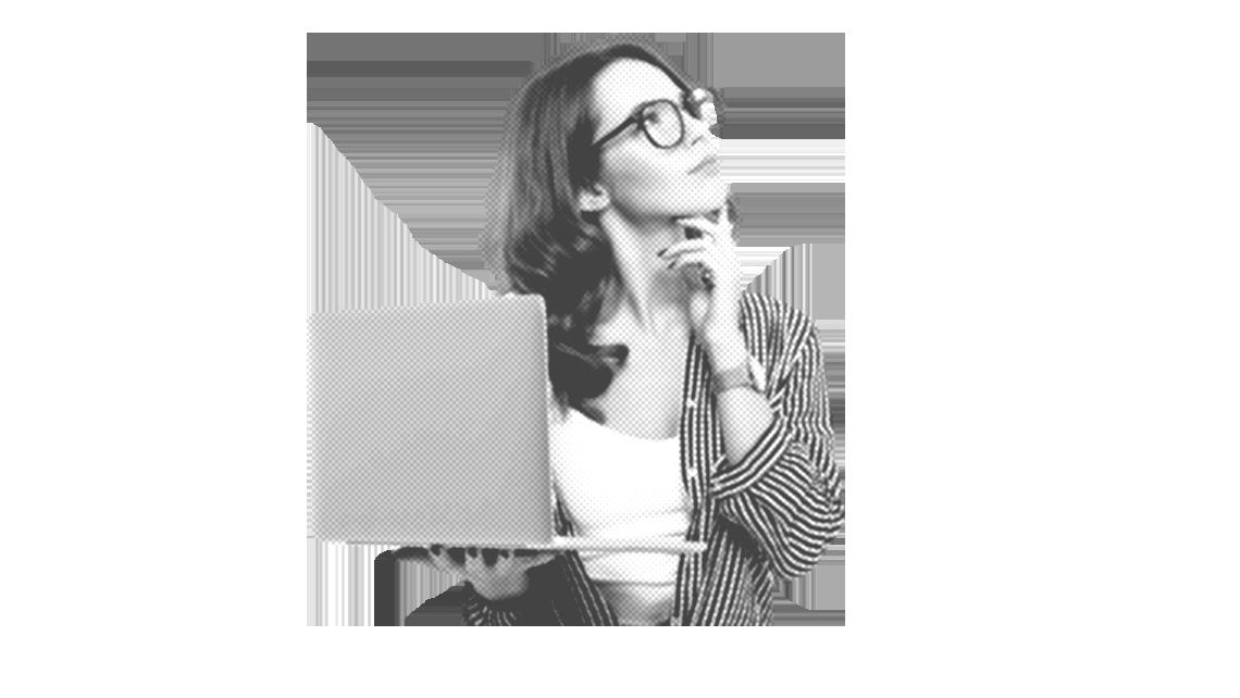 Descubre las 5 funcionalidades indispensables de un CRM