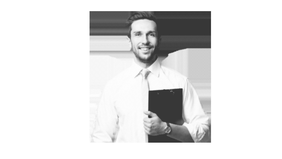 Auto-entrepreneurs : quel est le logiciel de facturation qui est fait pour vous ?