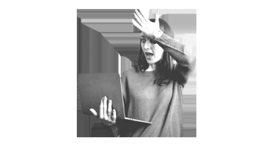 DSI de transition : l'arme absolue pour transformer sa DSI ou son Système d'Information