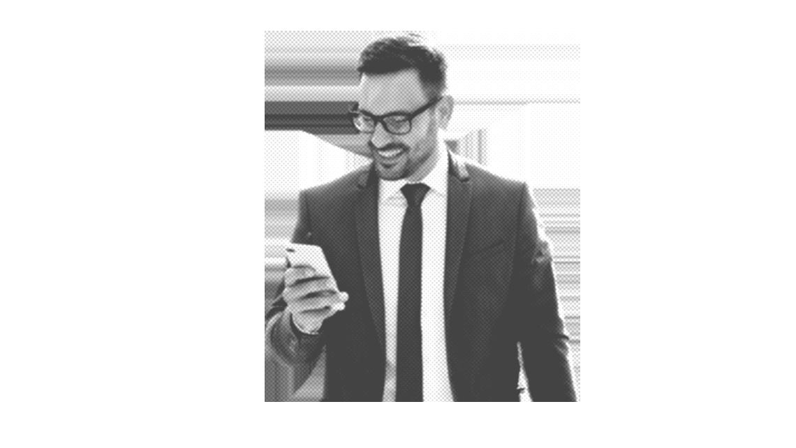 La prospection téléphonique : votre botte secrète pour trouver de nouveaux clients