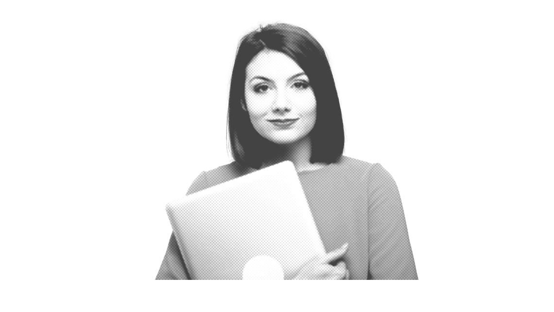 Cross Selling: suggerimenti e benefici per la vostra azienda