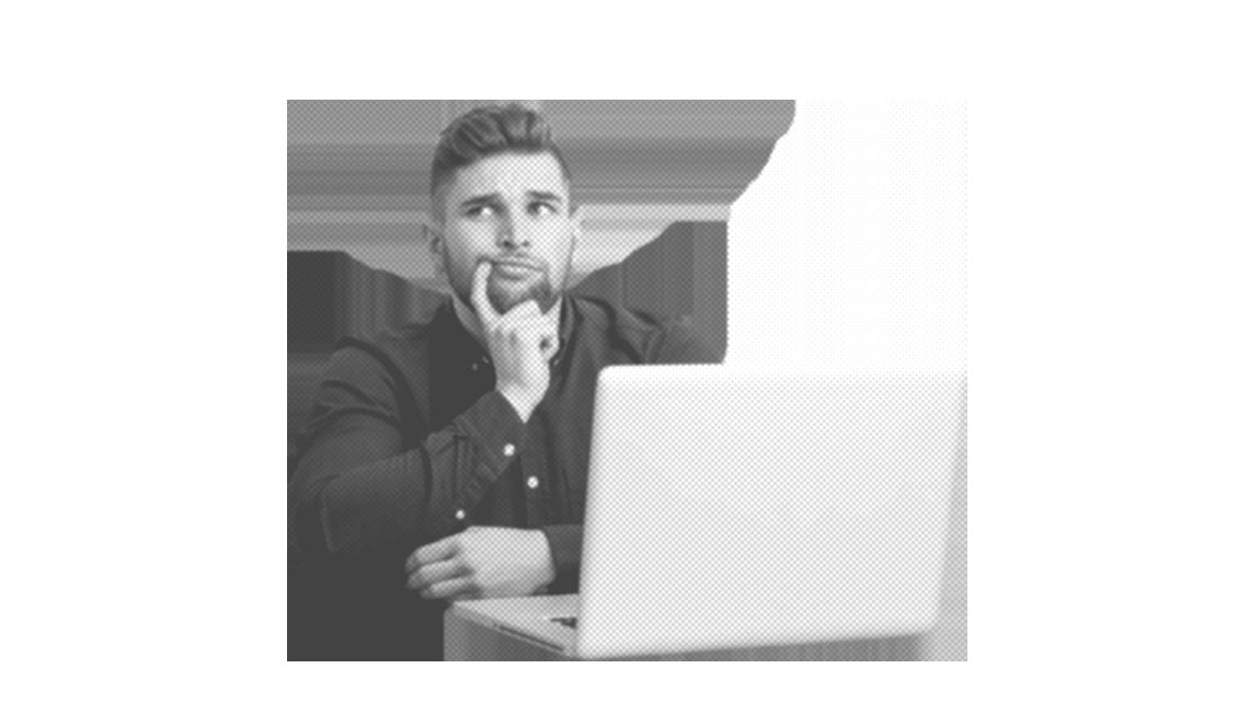 Downsell : définition, exemples et conseils pour bien l'utiliser