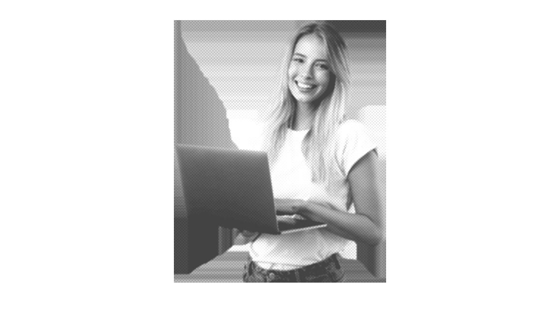 7 bonnes pratiques pour le suivi de vos clients