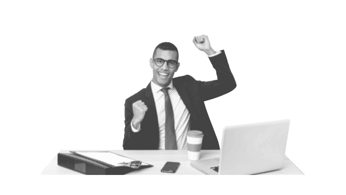 5 étapes pour construire une base de données clients optimale
