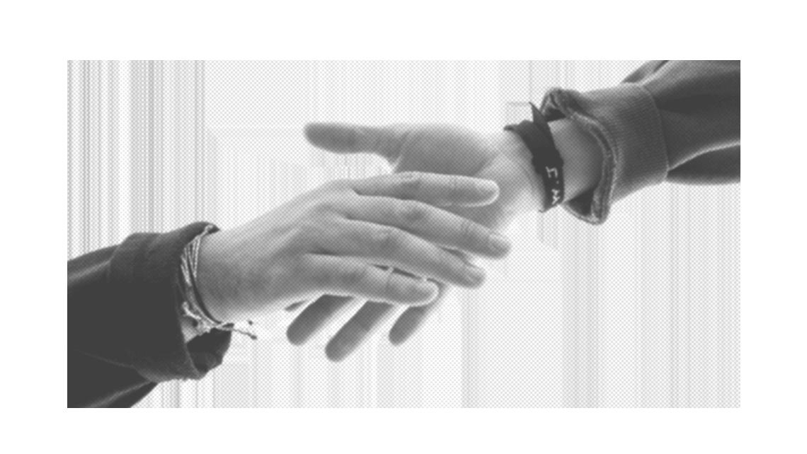 Apprenez comment fidéliser un client grâce à ces 7 actions
