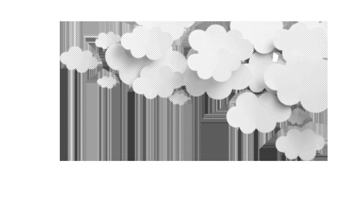 [INNOVATION] Plex Systems dévoile sa solution de BI Cloud pour les entreprises industrielles