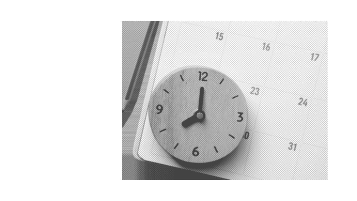 Come organizzare la giornata lavorativa: 15 attività utili per migliorare la produttività