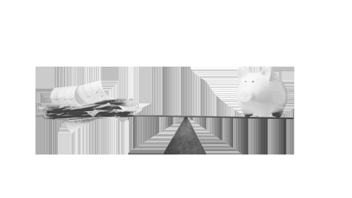 Urssaf et note de frais : comment éviter le redressement ?