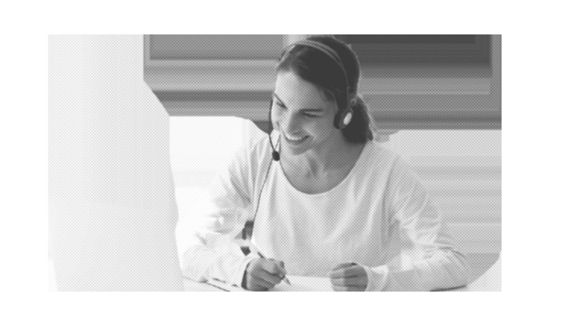 Come fare una videoconferenza? Una manciata di consigli utili