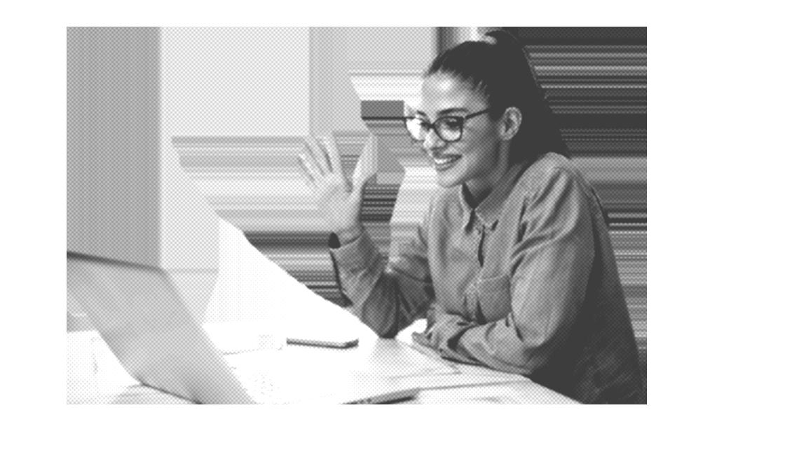 Entretien vidéo : conseils pour réussir son entretien d'embauche !