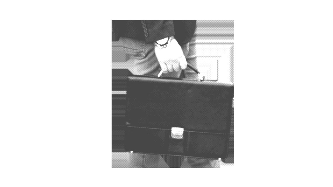 Modèle note de frais (Excel, PDF et Word) gratuit à télécharger pour entreprises et salariés