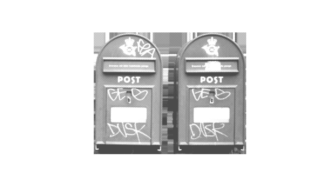 E-Mail-Marketing: Definition und Grundlagen