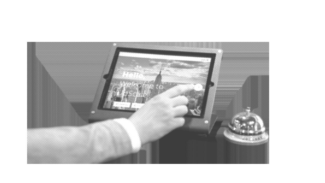 Boostez vos revenus avec un logiciel de réservation en ligne