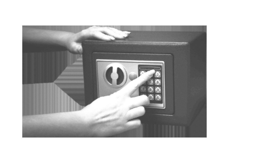 Générateur de mot de passe mémorisable : la meilleure solution pour sécuriser vos accès ?