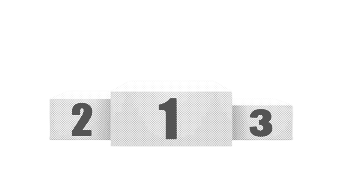 CRM TPE : comparatif 2021 de fonctionnalités et avantages, tableau comparatif des meilleurs logiciels
