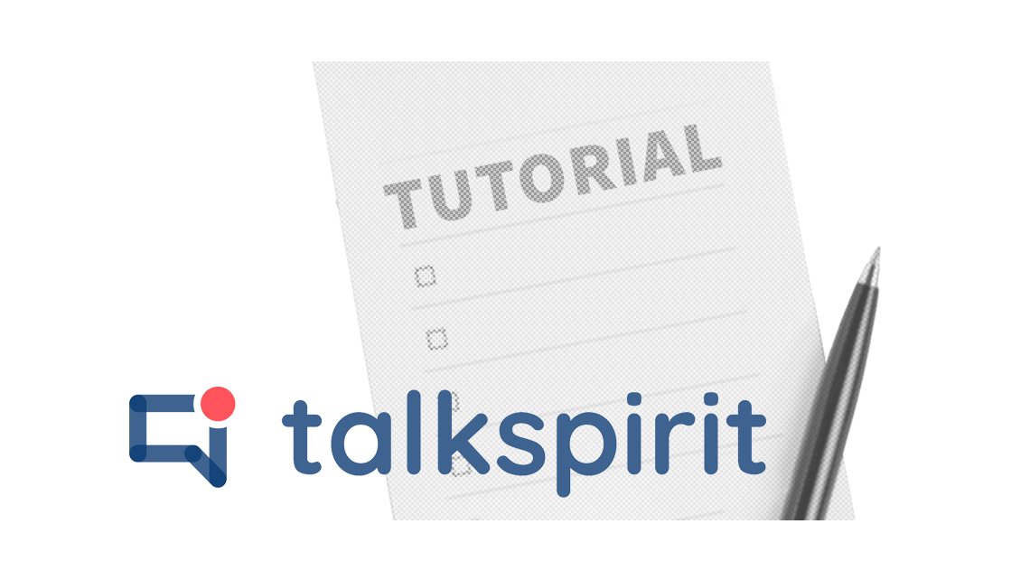 [Tutoriel] Comment mieux structurer mon travail d'équipe via une plateforme collaborative ?