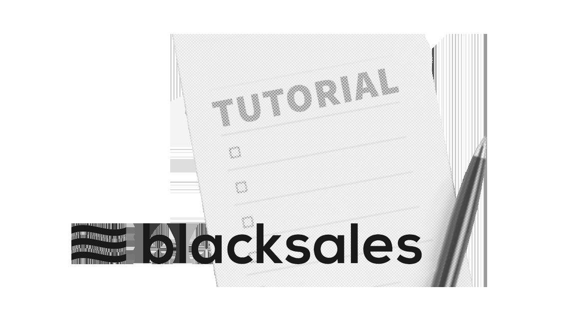 Comment structurer et automatiser votre prospection pour augmenter et prédire vos ventes