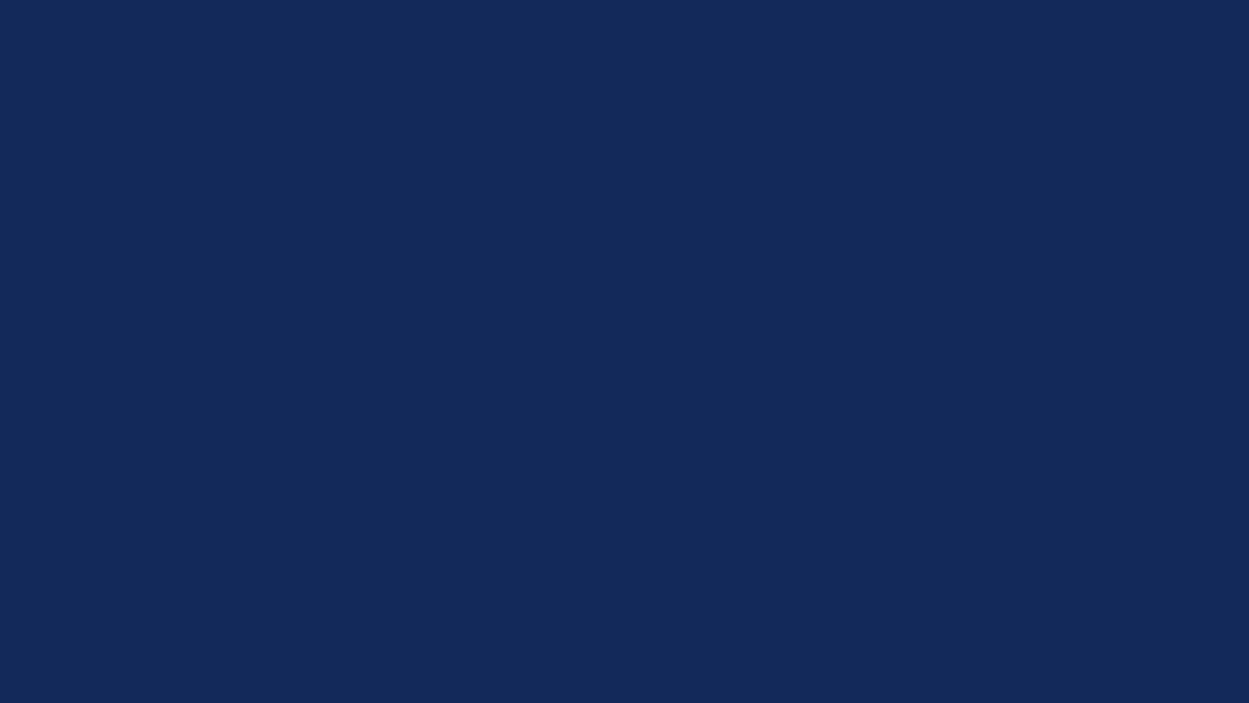 Vous avez manqué la Cloud Week 2021 ? Visionnez les replays ! ▶️