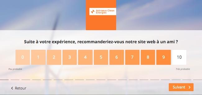 Customer Effort Score (CES) : définition, calcul et enjeux