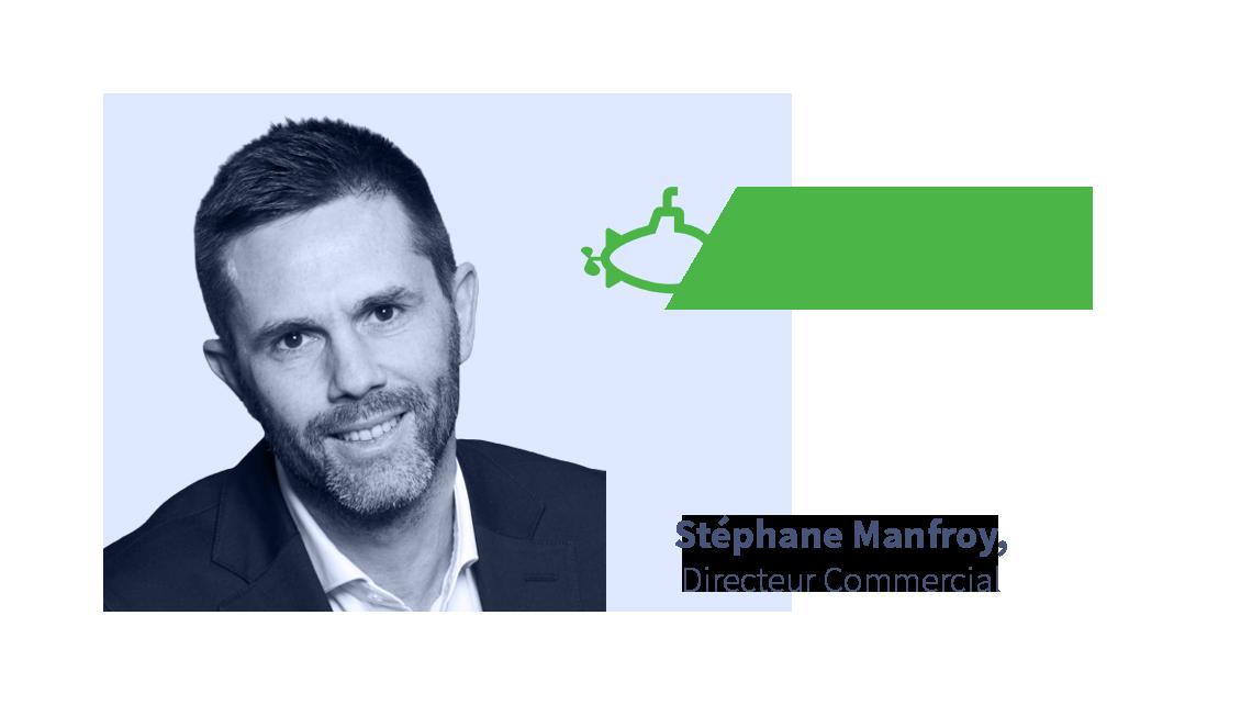 CSE : le nouveau profil clé de la fidélisation client