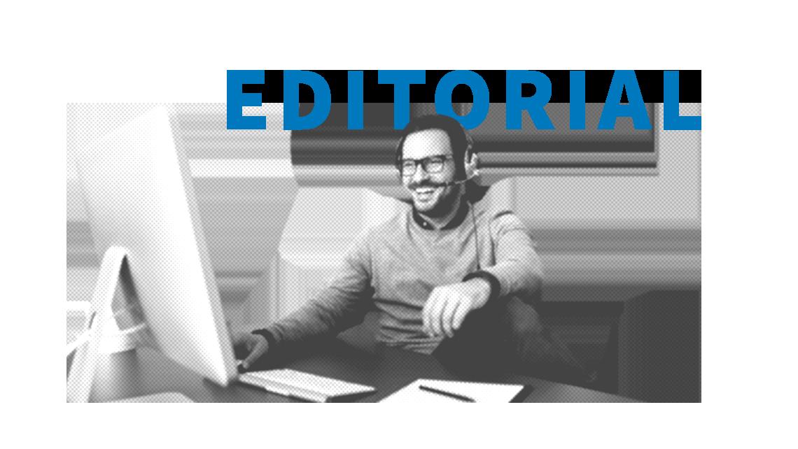 [Dossier] Fidélisation et rétention client