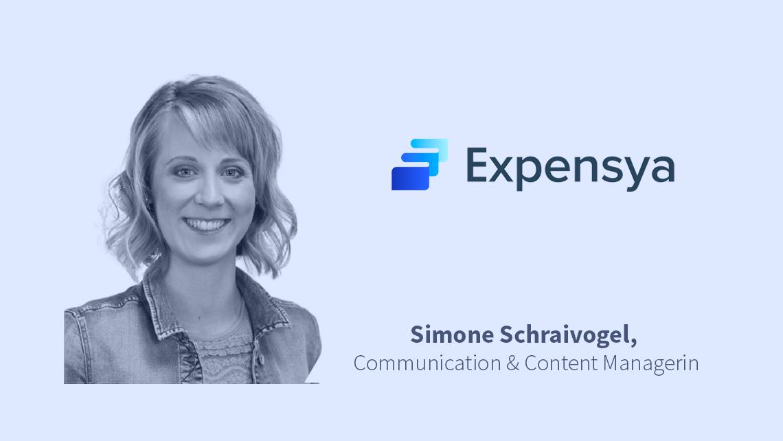 Virtuelle Zahlungskarten revolutionieren das Ausgabenmanagement
