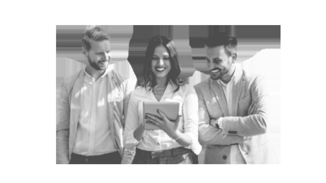 Entreprise, agence, intérimaires : comment s'articule la relation tripartite du travail temporaire ?