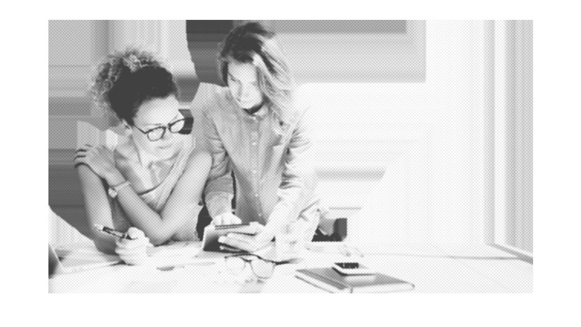 Hot desking: 5 ventajas de los espacios de trabajo flexible en la empresa