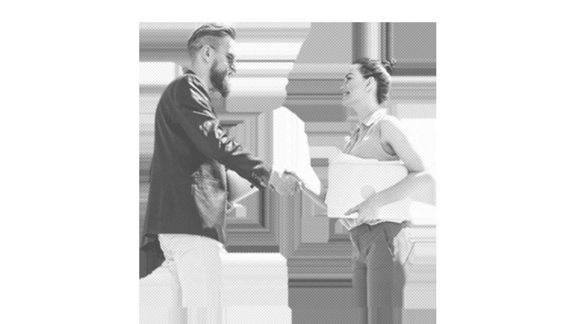 Comment rédiger votre contrat de licence de marque ? 7 clauses incontournables !